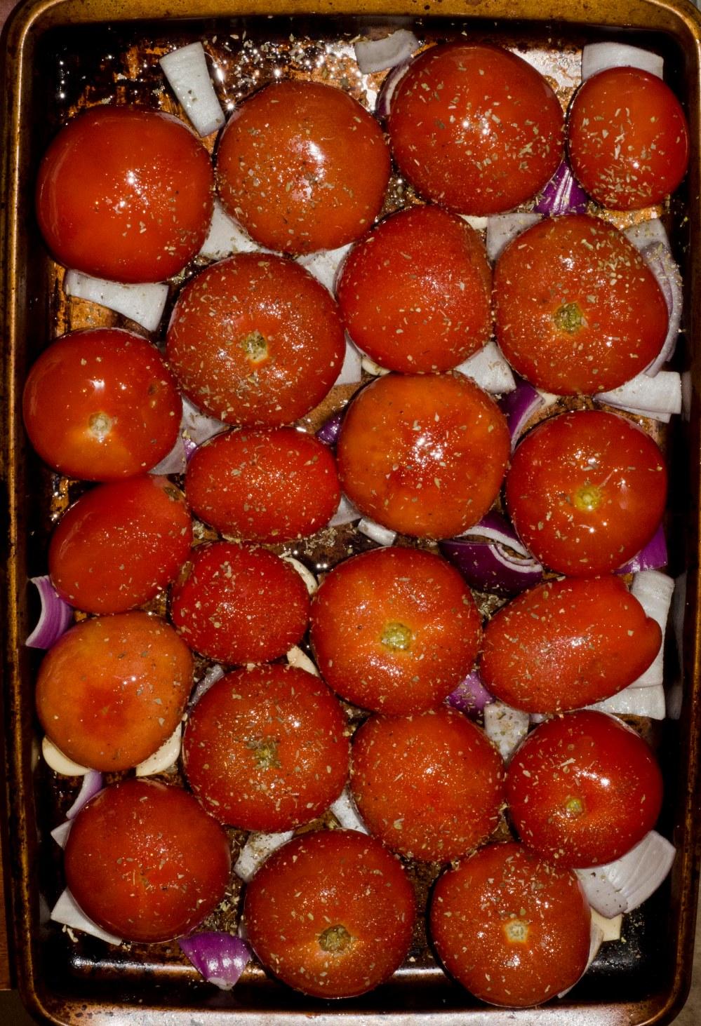 Roasted_tomatoes_1.jpg