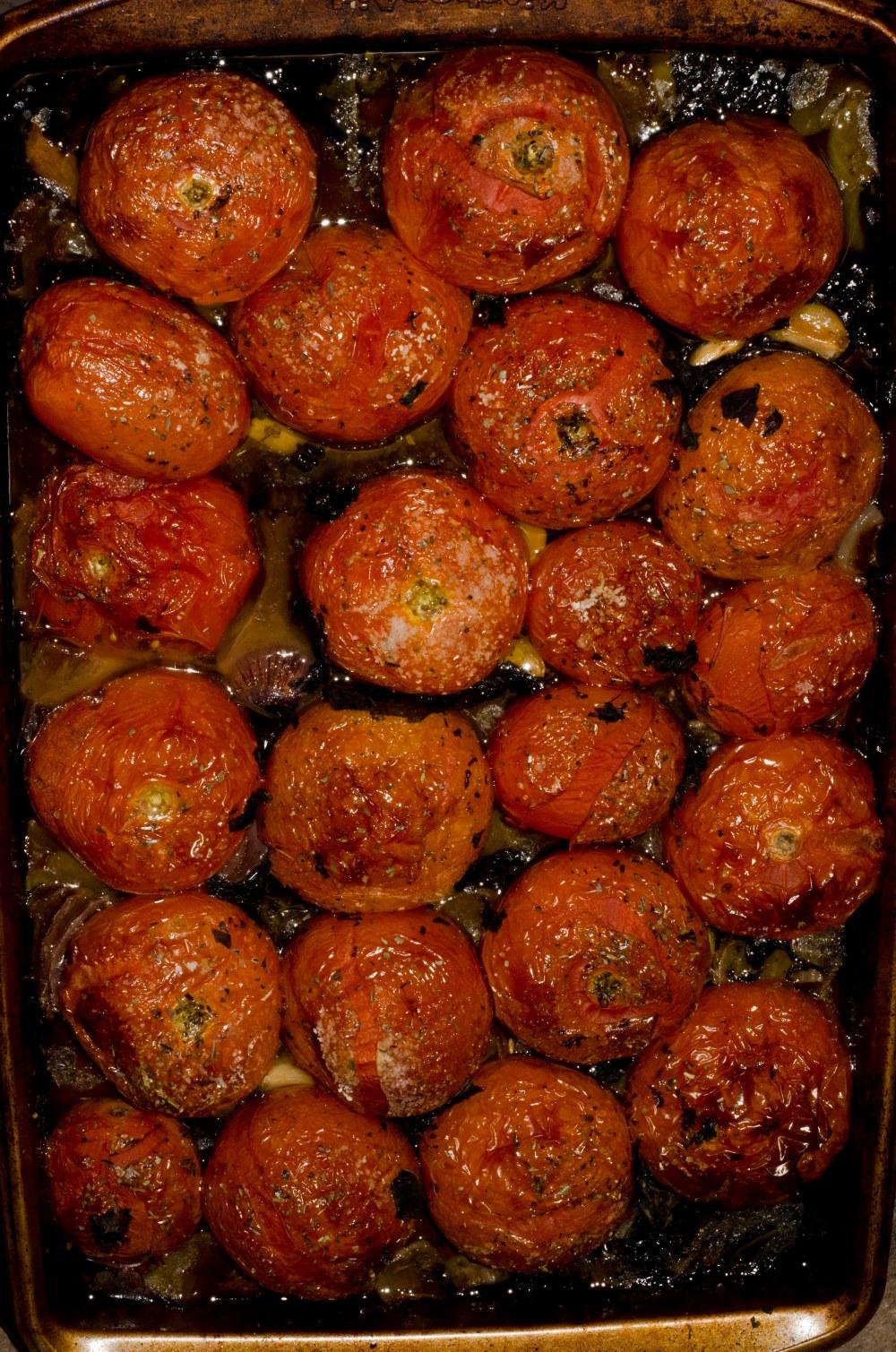 Roasted_tomatoes_2.jpg