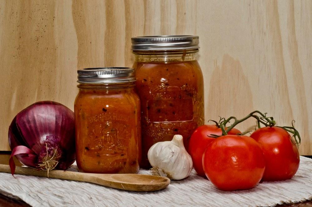 Roasted_tomatoes_3.jpg