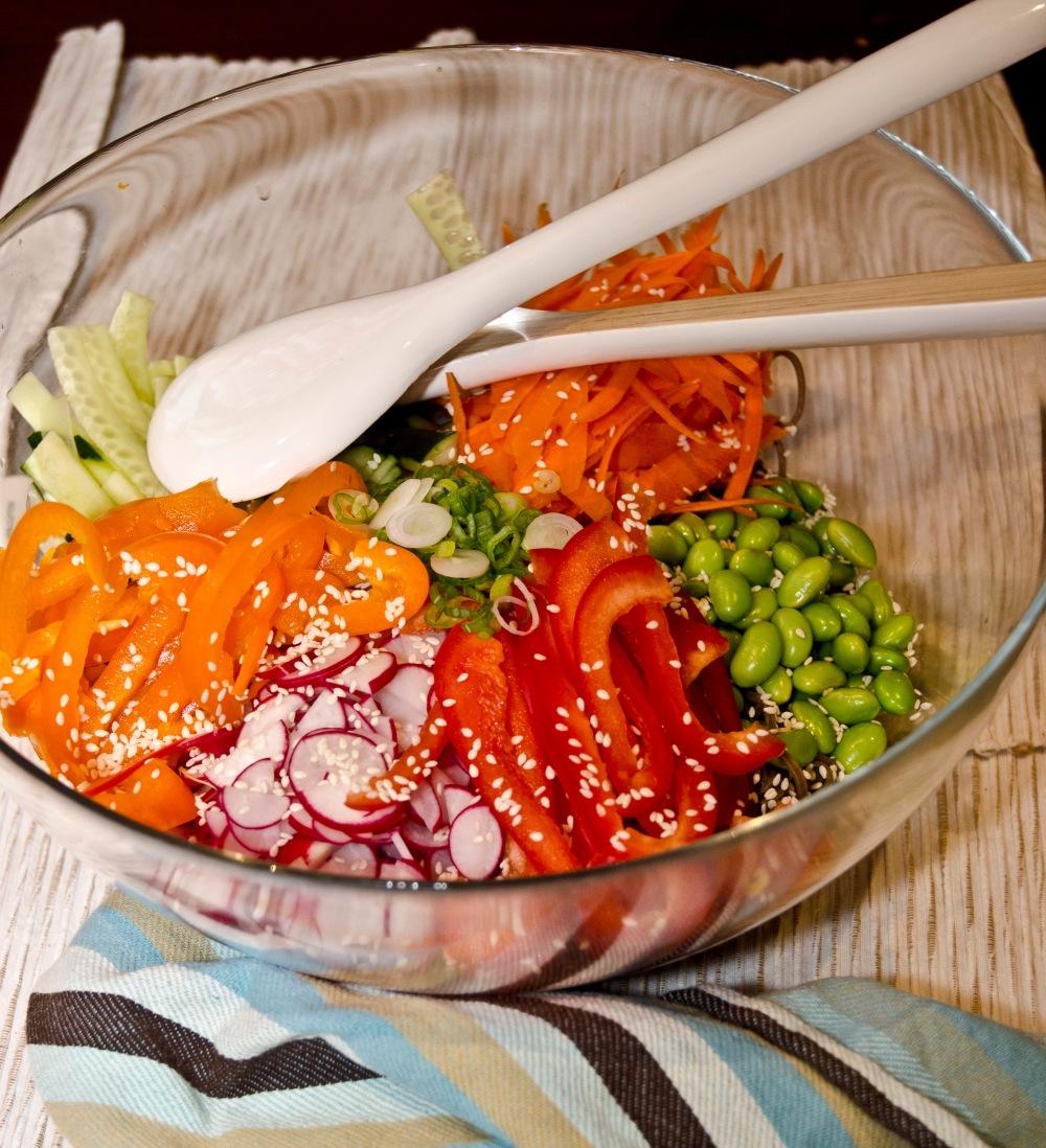 summer_fresh_soba_noodles_2