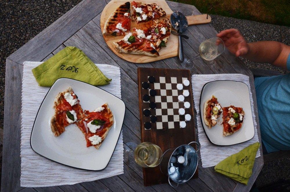 bbq_summer_pizza10.jpg
