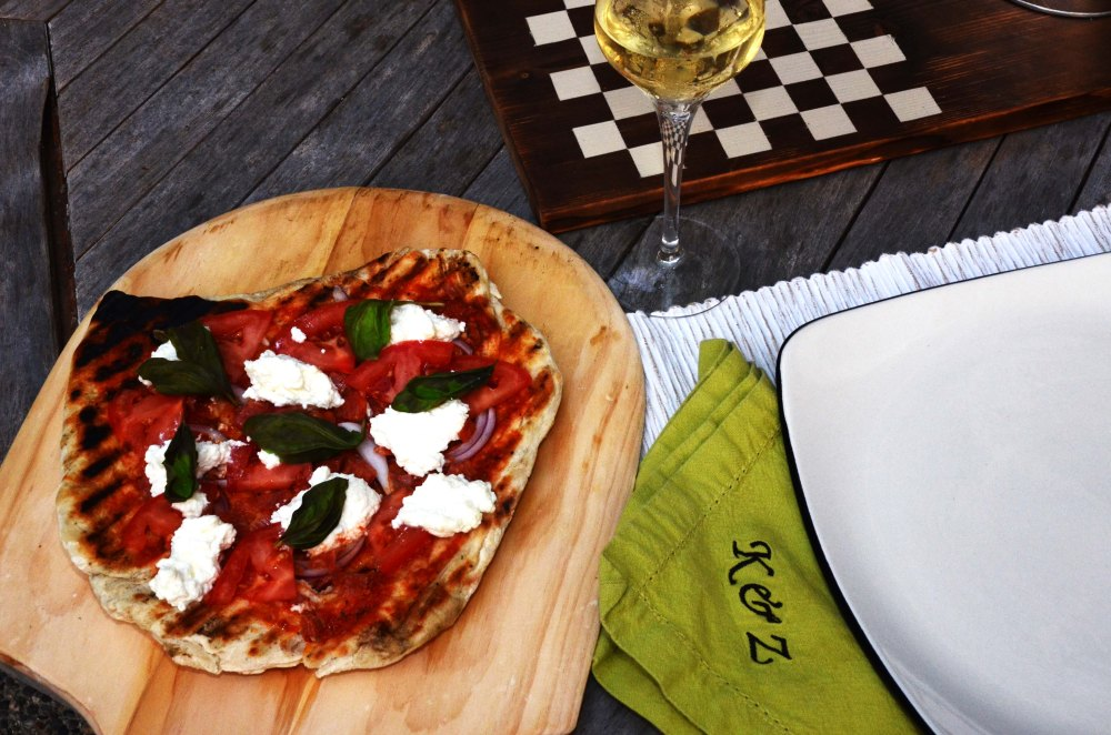 bbq_summer_pizza9.jpg
