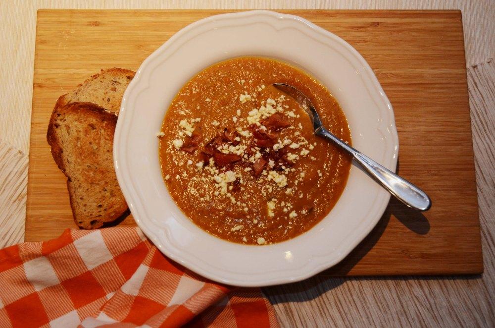 butter_nut_squash_soup2.jpg