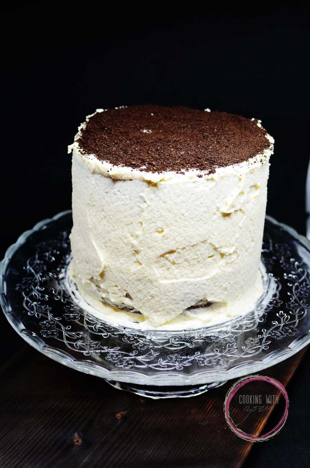 chocolate_coffee_cake_2.jpg