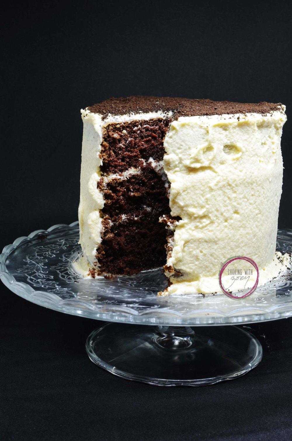 Coffee_chocolate_cake_with_baileeys.jpg