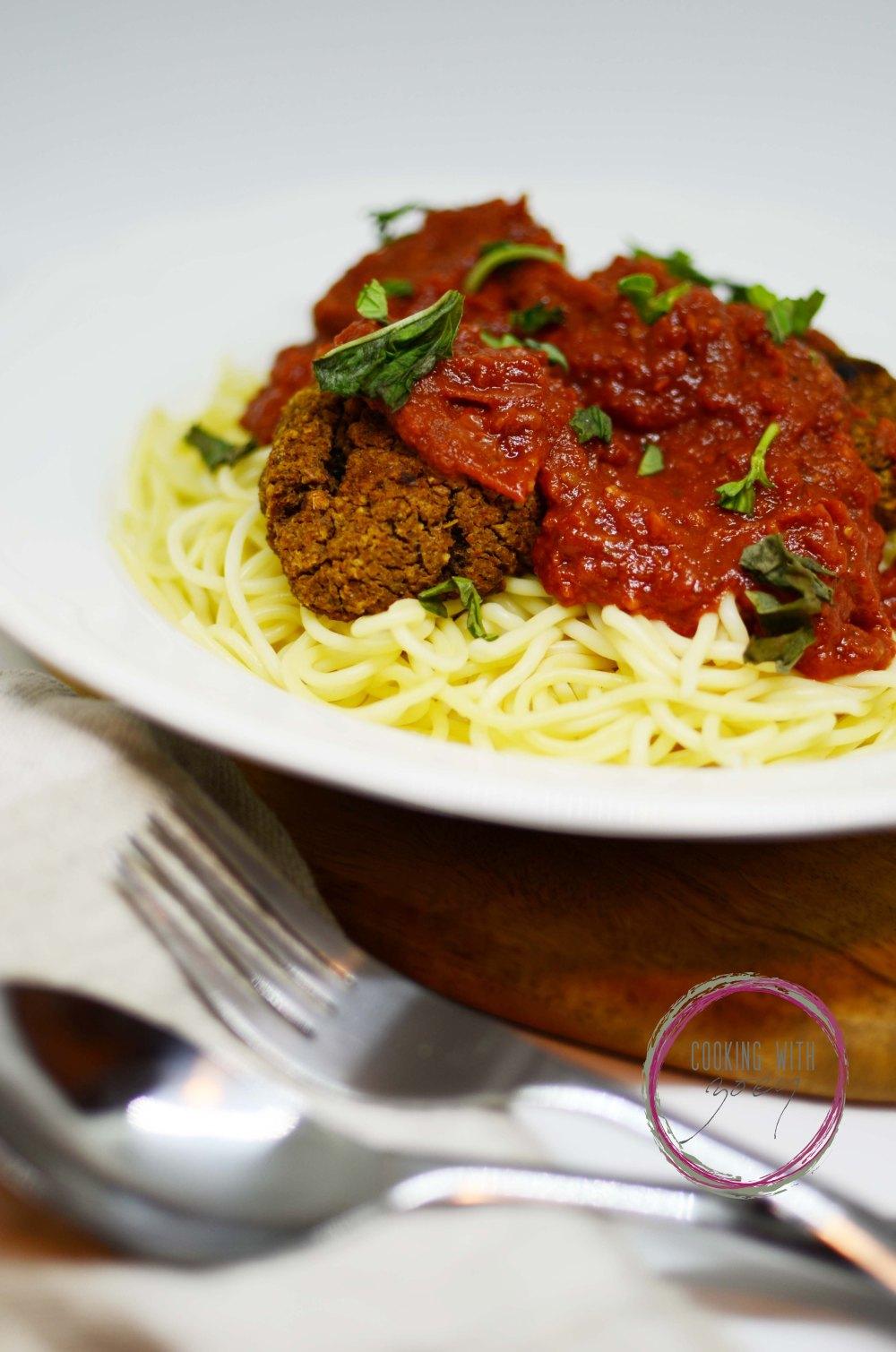 lentil_meat_balls_2.jpg
