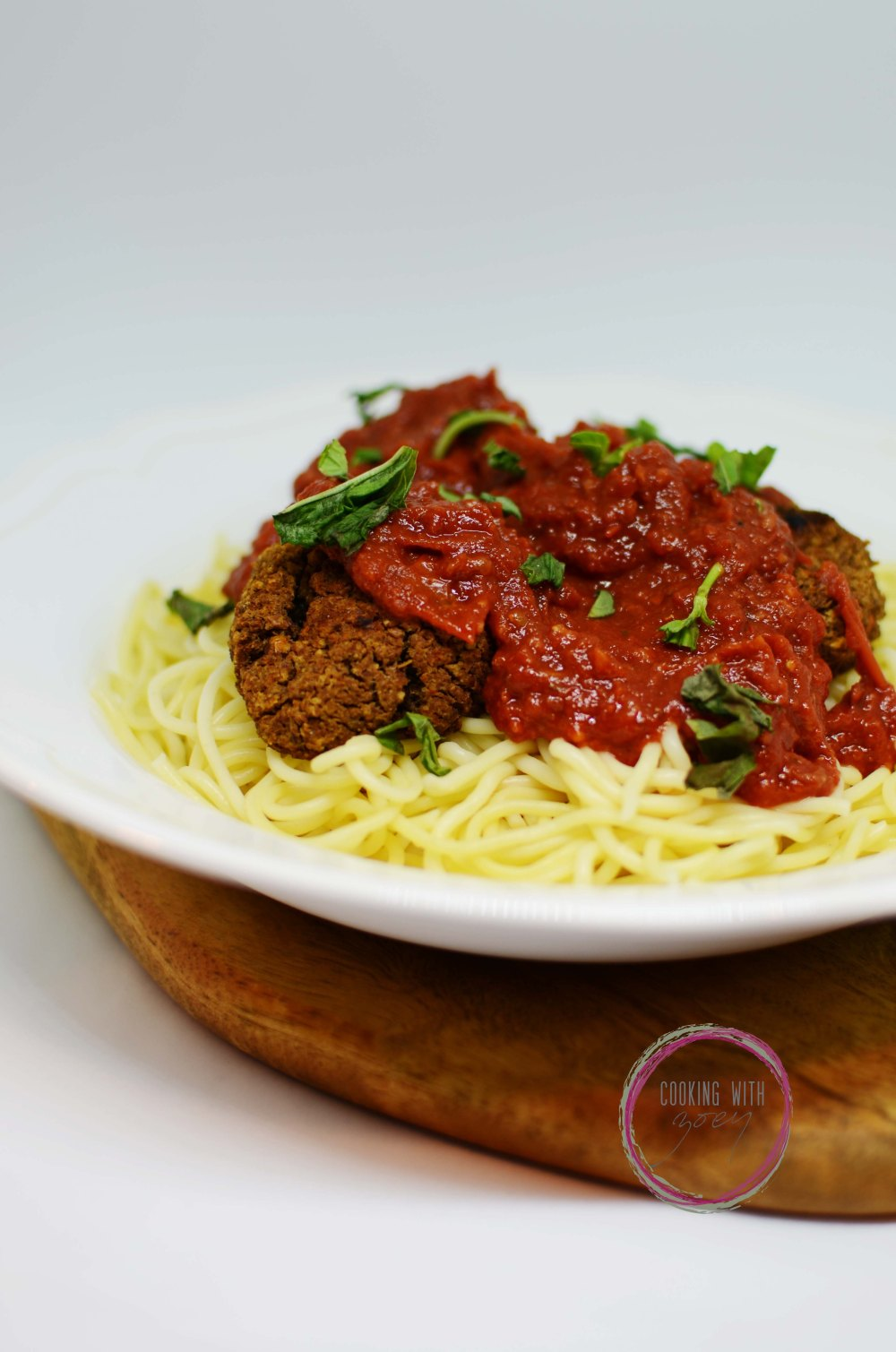lentil_meat_balls_4.jpg
