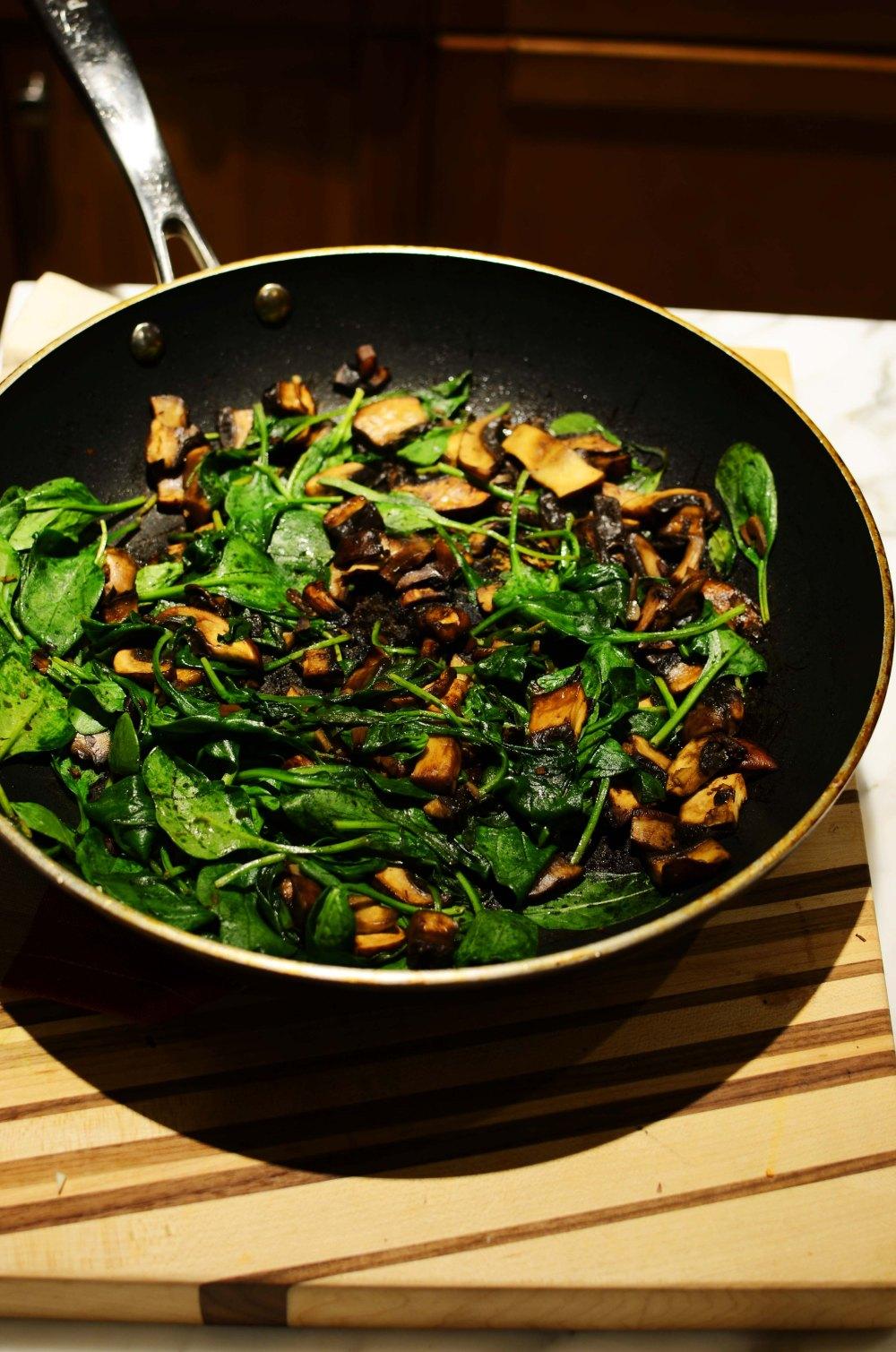 Warm _spinach_salad.jpg