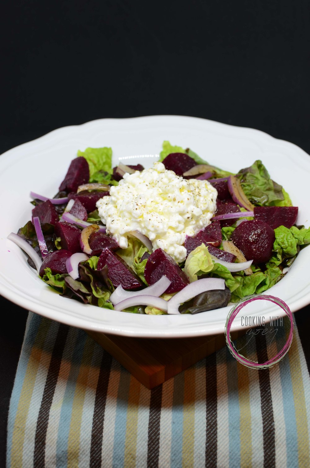 beet_salad_cooking_with_zo