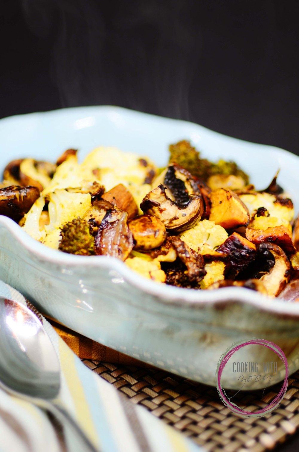 Roast_veggies_cooking_with_zo